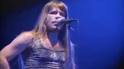 Iron Maiden - Live After Death (With Video)
