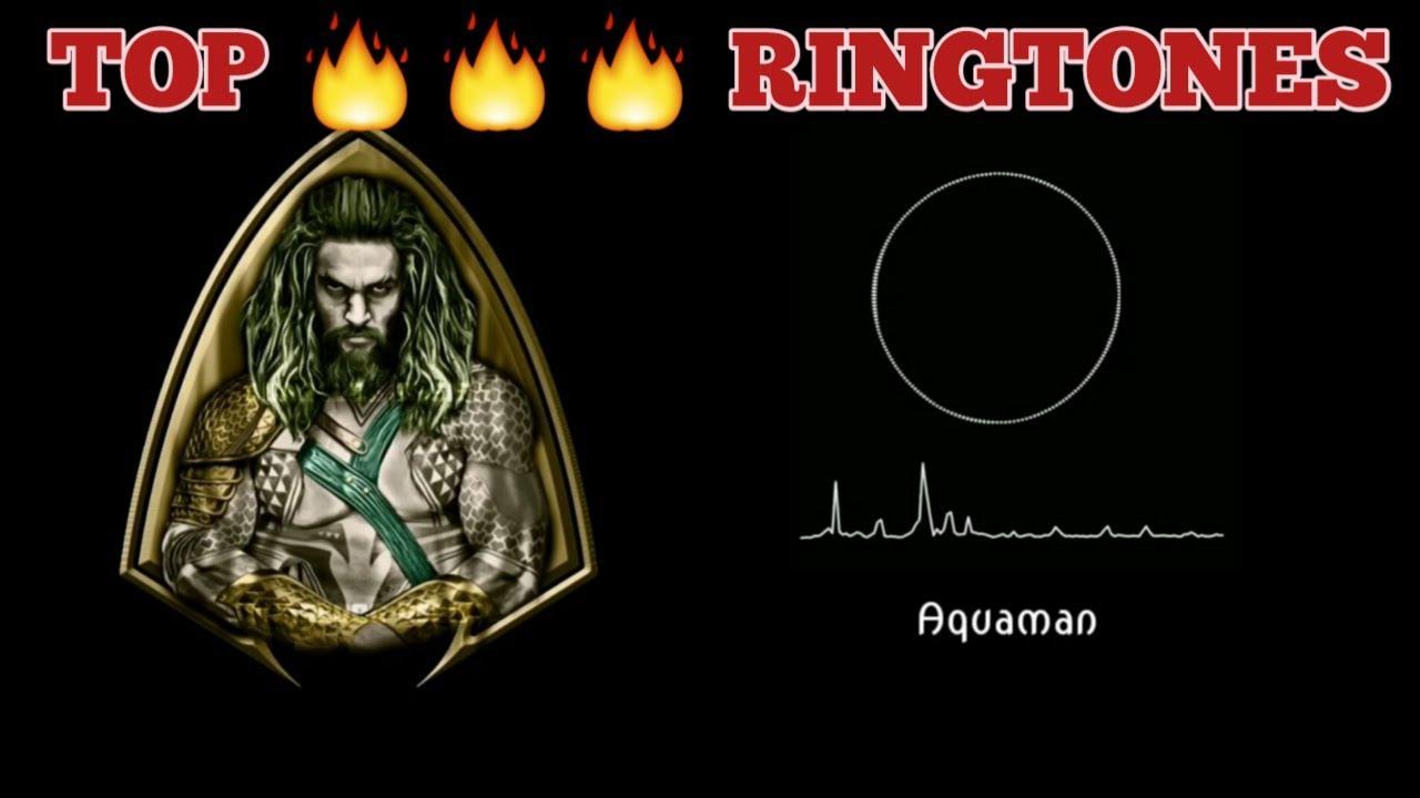 Top 5 Lit Ringtones 2019 Download Link Best English