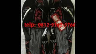 WA :  +62 857-3203-4605, Distributor Sandal Sidoarjo,Distributor Sandal Surabaya