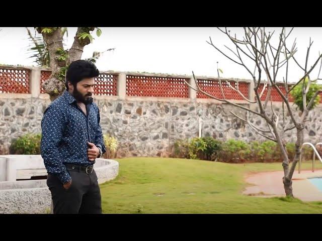 Sembarathi - Episode 94 - February 23, 2018 - Best Scene