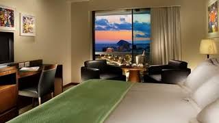 مشاهدة فيديو وصور فندق Rio Othon Palace فى البرازيل | فيديو فضيحة مدرب كاراتيه المحلة