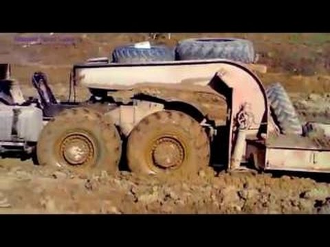#Amazing the best fails accidents stuck in water recovery trucks new videos compilation #HD #2017