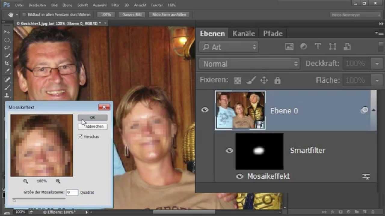 Cara Membuat Spanduk & Banner di Photoshop …