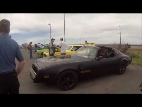 Dark Horse Customs Fathers Day Car Show YouTube - Dark horse customs car show