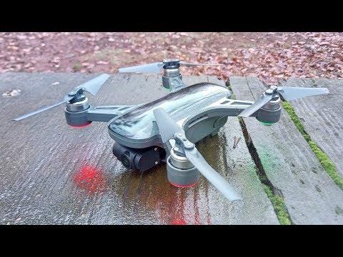 jjrc-x9---kamera-testflug-//-brushless-gps-drohne-mit-2axis-gimbal-von-gearbest.com