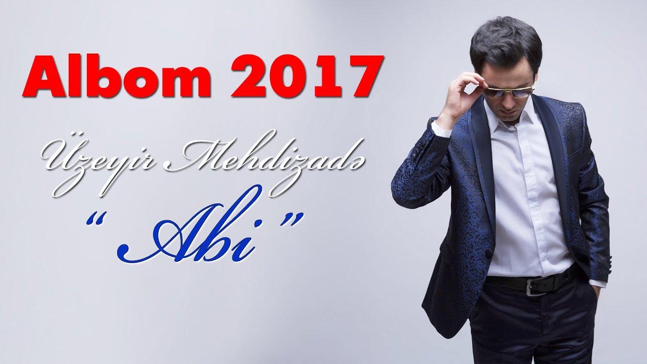 Uzeyir Memmedov ft Ulviyye Hacizade - Gel Evlenek 2017