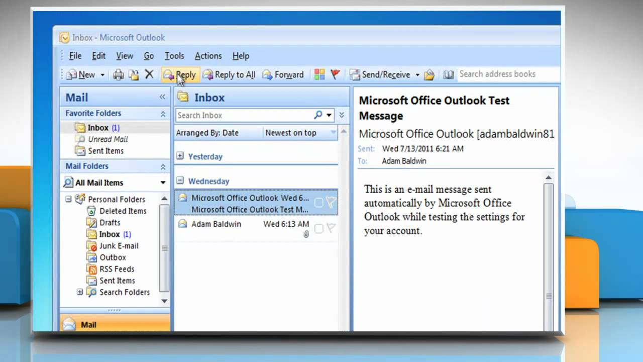 Microsoft® Outlook 2007: How to display the contacts list in Windows on outlook office, outlook not working, outlook tips, outlook cloud, outlook skydrive, outlook mobile, outlook windows 8, outlook iphone, outlook 2013 activesync, outlook password recovery, outlook live mail, outlook web, outlook mail inbox, outlook tablet, outlook laptop, outlook mac, outlook android, outlook email, outlook ios,