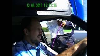 ЖЕЛЕЗНЫЙ АРГУМЕНТ ЧЕЛЯБИНСК СТАЦИОНАРНЫЙ ПОСТ СВЕРКА № КУЗОВА.(Съемка велась сначала на видеорегистратор (который как назло в самый нужный момент отключился и файл не..., 2013-08-22T15:11:28.000Z)