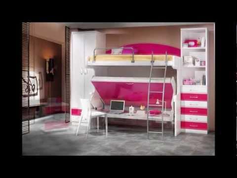 Tienda de muebles gandia mimbres y muebles rubio grao de - Muebles en gandia ...