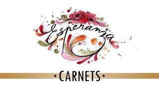 Carnets • 07 • ESPERANZA