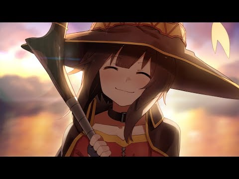 Nightcore - Apologize