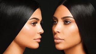 Kylie Jenner New Feud With Kim Kardashian 2017 Video