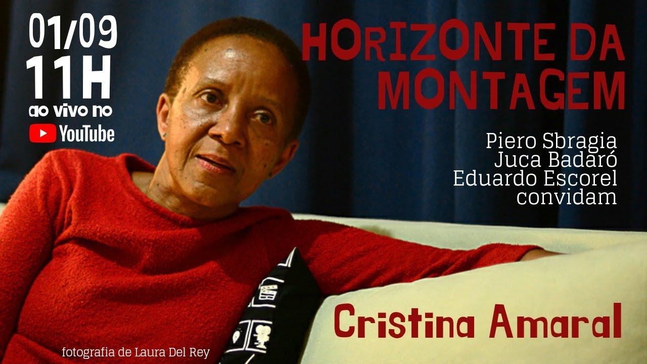 Live | Papo de Montagem