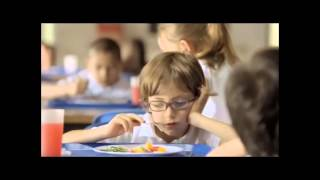 Pediasure Commercial ( Spanish)