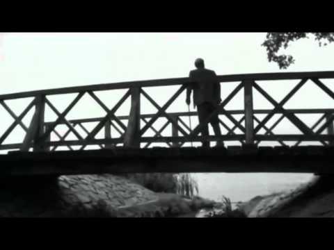 Peter Fox - Haus am See (Official Video HD) [Lyrics in Description]