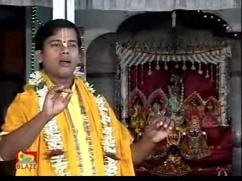 bengali kirtan by suman bhattacharya mp3 free download