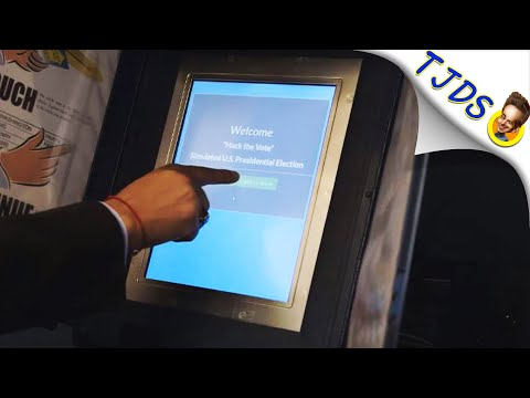 simple-fix-for-our-easily-hacked-voting-machines
