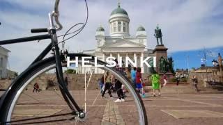 Настроение Хельсинки(, 2016-07-10T13:16:40.000Z)