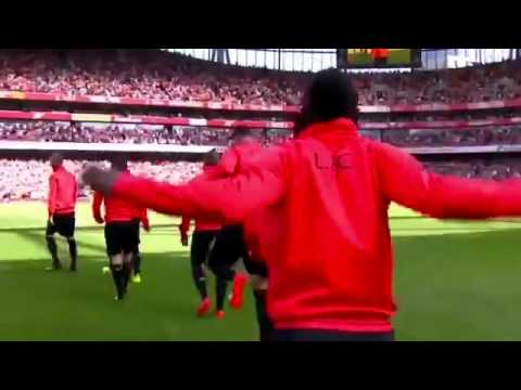 Liverpool Vs Burnley Highlights 3 1