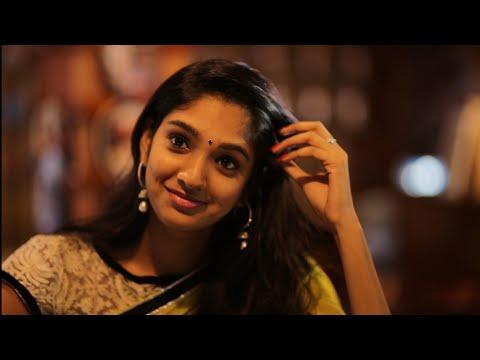 Yedhane Vadili Vellipomake Telugu Short Film Trailer || Directed BySrikanth Sri