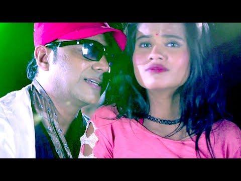"""2017 का सबसे हिट गाना - डीजे पर तू डांस कर - Kumar Sumant """"Suman"""" - Hindi Songs"""