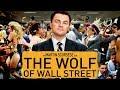 The Wolf of Wall Street Jordan Belfort speaks on Bitcoin!