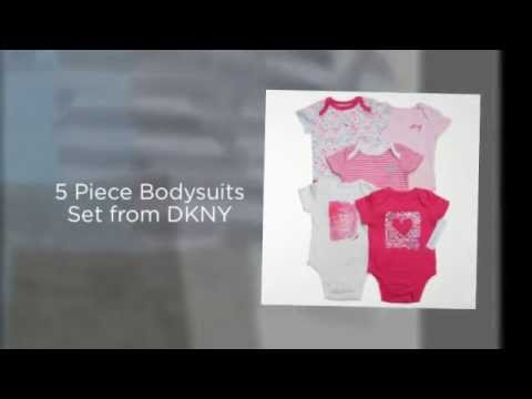 Baby clothes Philippines | Online baby Shop Philippines | Infant Clothes Philippines