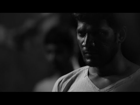 Nisheedhi official trailer-Fight For The Light