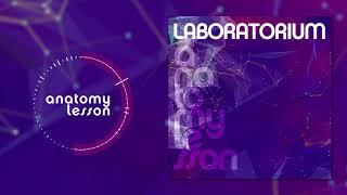 Laboratorium Anatomy Lesson