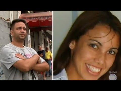 Homem é apontado como mandante do assassinato da ex-mulher