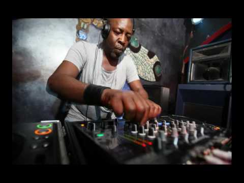 Jumping Jack Frost (Jungle Set) - Jungle Fever SeOne Club