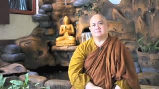 Inti Ajaran Semua Buddha