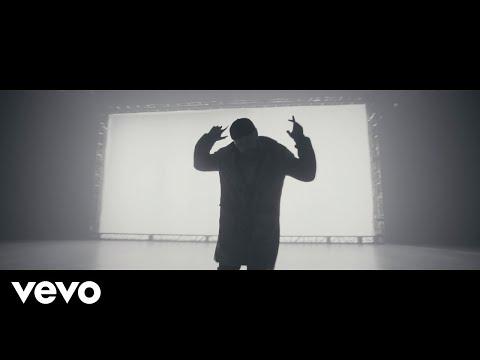 Tom Walker - Leave a Light On (2018 Official Video)