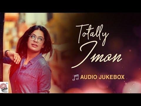 Totally Iman | Hits of Iman Chakraborty | Audio Jukebox