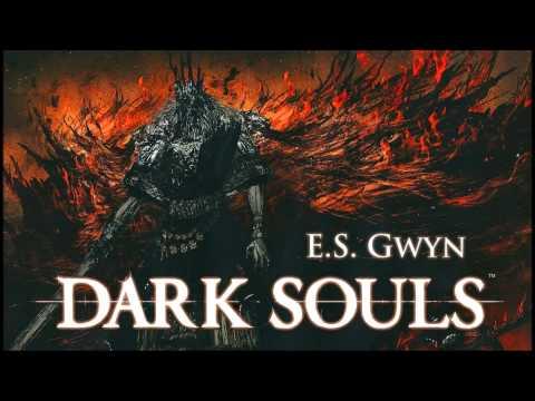 Dark Souls Remix - E.S. Gwyn