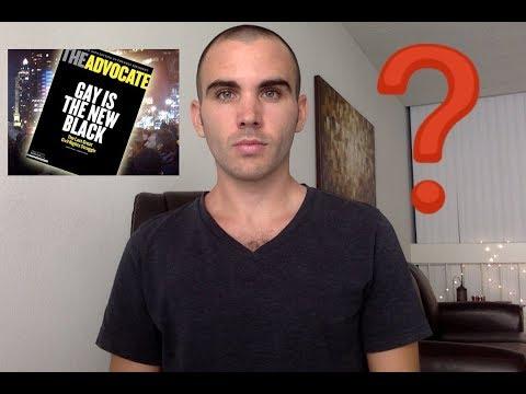 Nixon Tapes Reveal He Was A Closeted 'Gay Thing' Toleratorиз YouTube · Длительность: 7 мин49 с