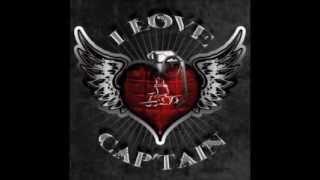 Megamix i love Cap