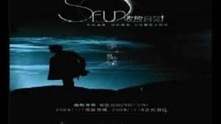Download lagu 靠近 李圣杰 MP3