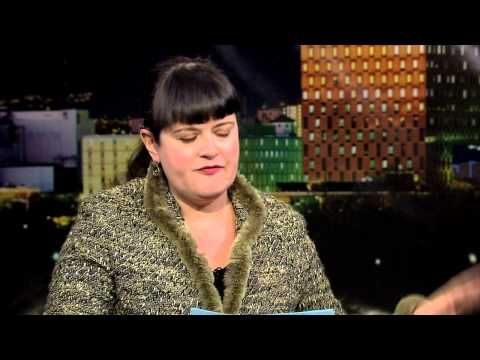 Episode 730 | Environment Secretary Designate Ryan Flynn