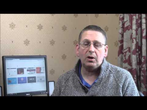james-m.-client-review-for-debt-relief-services-at-golden-financial-services