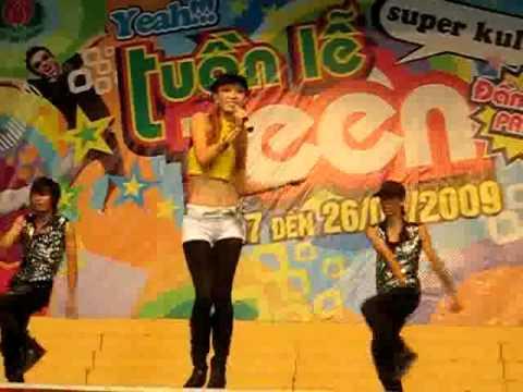 VietTop Show Teen.
