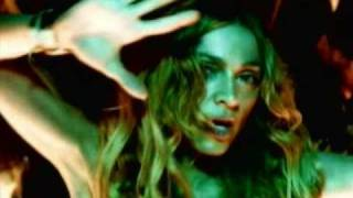 MADONNA RAY OF LIGHT CHILLOUT MIX
