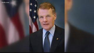 Ex-Illinois House Speaker Mich…
