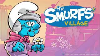 Smurfs' Village - Mother's Day Update 1.61.0