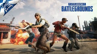 🔴 PUBG LIVE STREAM #310 - Helping People To Chickens! 🐔 Road To 14K Subs! (Squads)