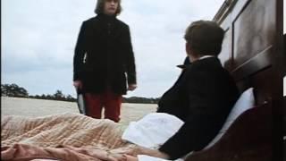 2508 1 4 De Bediende Herenleed 1 april 1976