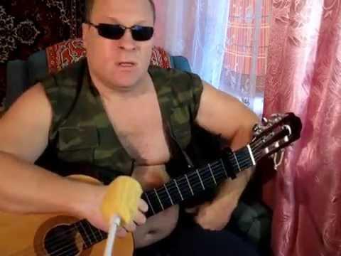 Константин Куклин - Среди пустого луга
