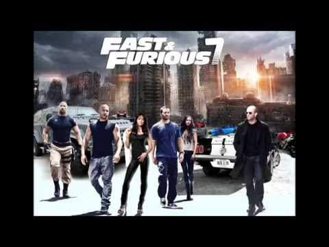 Fast and Furious 7 Soundtrack - Get Low (Original Mix) [Bass Boosted]