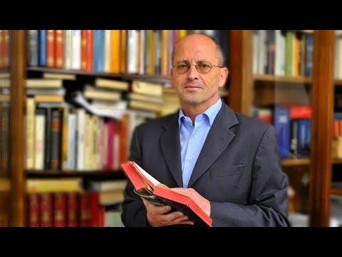 Mauro Biglino  - La Bible et les Extraterrestres