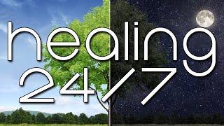 Healing 24/7 | Thurman Scrivner | Sid Roth's It's Supernatural